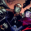 actualwizard: Icon Credit: purapea (You really had me going)
