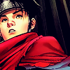 actualwizard: Icon Credit: purapea (I believed in your confusion)
