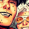 actualwizard: Icon Credit: purapea (Imagining you care)