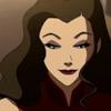 paishodown: (I'm too hot to be a good guy amirite?)