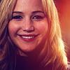 anybodies: (grin (blonde))