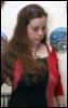 aibolit77: (me)