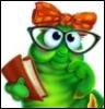 aibolit77: (bookworm)