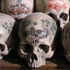 pendetz: (Skull)