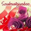 soulmatejunkee: (Soulmate II)