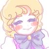 aubreymarshmallow: (Smile)