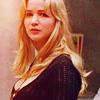 anybodies: (3/4 (blonde))