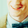 rainbowshy: (adorable smile~)