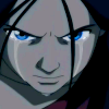 deird1: Katara with tears running down her face (Katara tears)