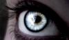 unpoeticjustice: (pretty, eye, mysterious, dark)