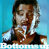 not_gaheris: (Bottoms up)