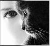 cats_shadow: (Default)