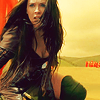 elaminator: (Legend of the Seeker - Kahlan (crouch))