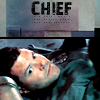 red_2: (chief_at_work)