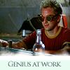 deus_ex_harper: (Genius at work)