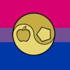 shinydan: (Discordian Halfgayism)