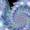 gentle_dream: (Pretty: Blue fractal icon)