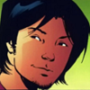 khajidont: (Jaime - smirk)
