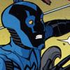 khajidont: (Beetle - taken by surprise)