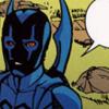 khajidont: (Beetle - stinkeye)
