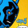 khajidont: (Beetle - glad you had fun khaji)