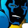 khajidont: (Beetle - that wasn't a good sound)