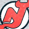 littlegirllost: (NJ Devils)