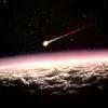 shapinglight: (meteor)