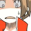 albafruhling: (oh god)