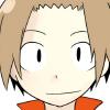 albafruhling: (smile)