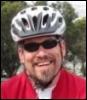 thoreau: (bikebigsmile)