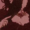 cursedjewel: (Default)