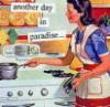 babyblooz: (housewife)
