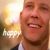 waitingforsimon: (happy)