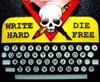 mckitterick: (write hard die free)