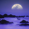 asharia: (moon)