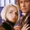 lucie_bleeding_miller: (Trouble with the Doctor)