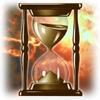 metemmods: (Sands Through the Hourglass)