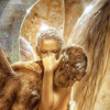 metemmods: (Mod Angel Hug)
