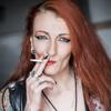 valkirya77: (smoking)