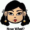 tigira: (Now What?)