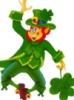blackdiver: (Irish leprechaun)