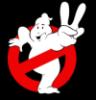 melhiora: (ghostbusters)