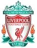 mephistophel: (Liverpool)