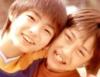 hikapikashoon: (yabuhika smile)