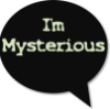 the_mysterious_m: (Default)