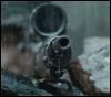 panzer038: (Default)