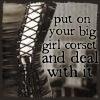 ladytat: (Big Girl Corset)