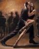 ladytat: (tango)