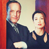 promethia_tenk: (coulson may)